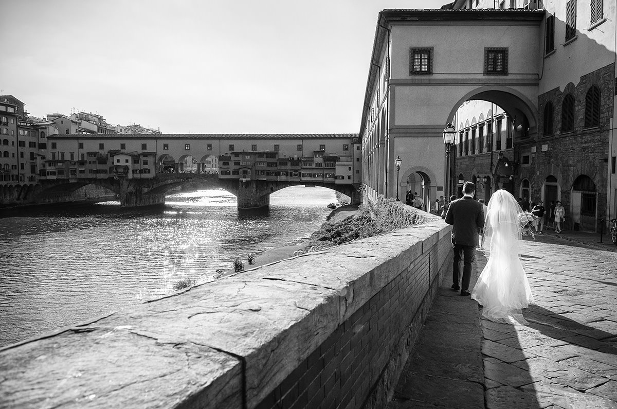 tuscany destination wedding photography