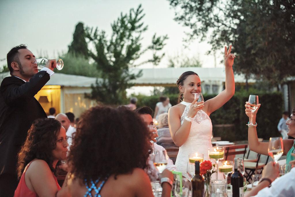 italy-destination-wedding-photography-nikon-d810