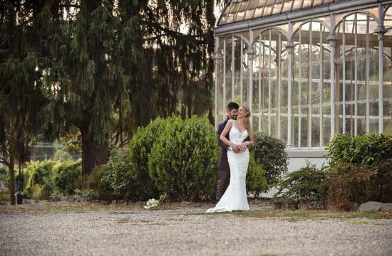 destination wedding in siena and san gimignano