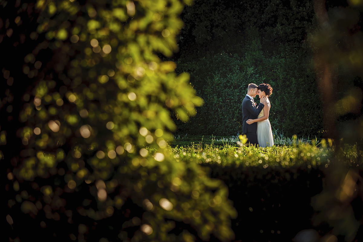 wedding photography and post production in tuscany