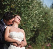 pisa wedding photographer