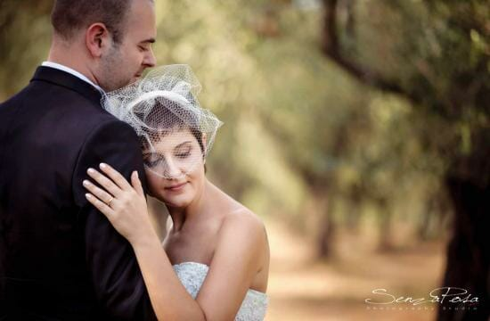 emotions for an intimate destination wedding in tuscany