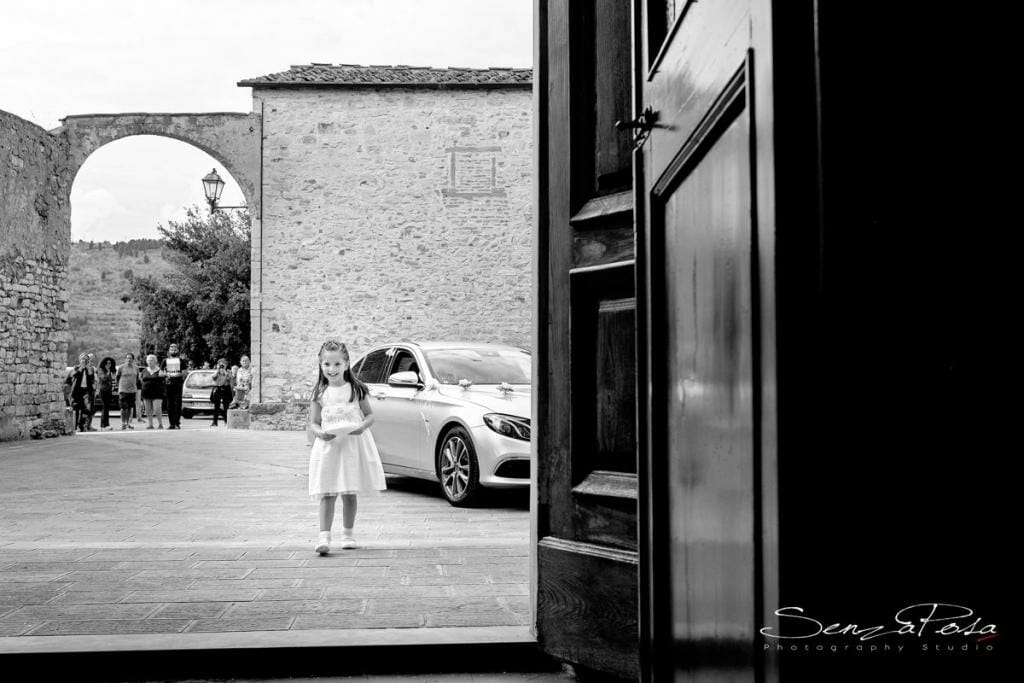 wedding in prato tuscany