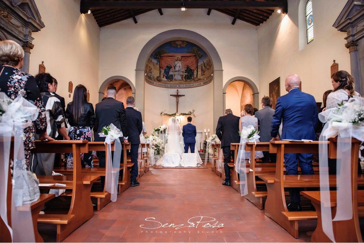 wedding in prato tuscany