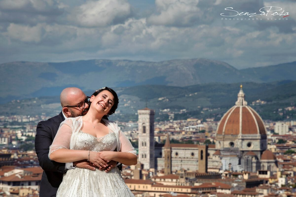 wedding in tuscany, photography in impruneta