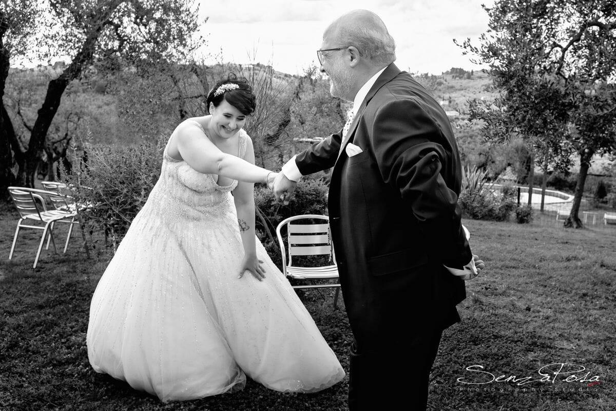 wedding in tuscany, photography in impruneta