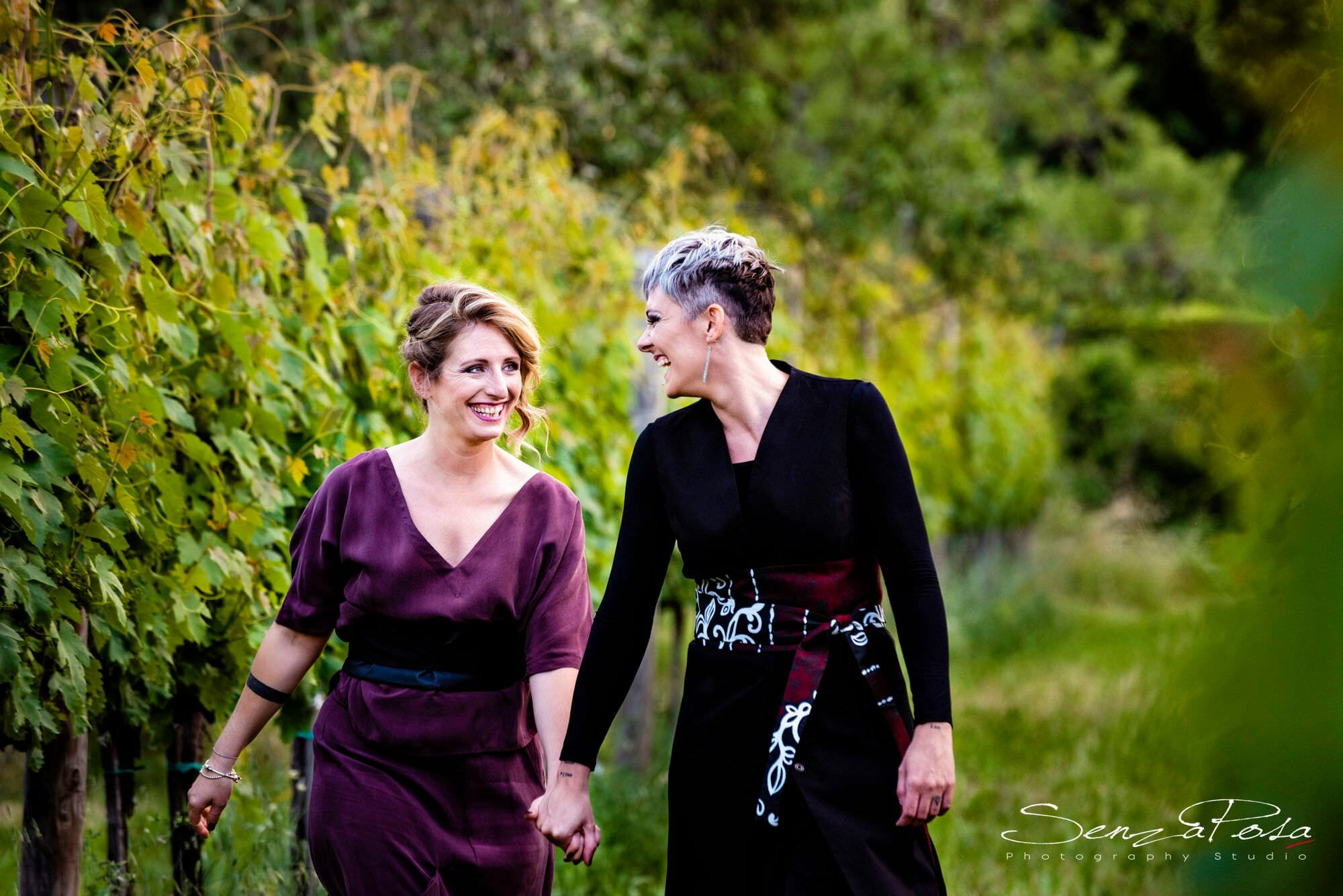 samesex wedding in italy photographer