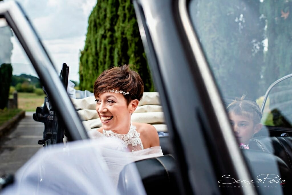 mugello wedding in italy