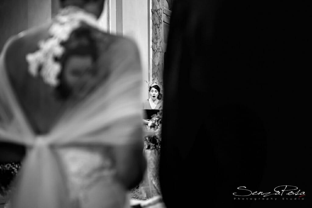 mugello wedding in italy