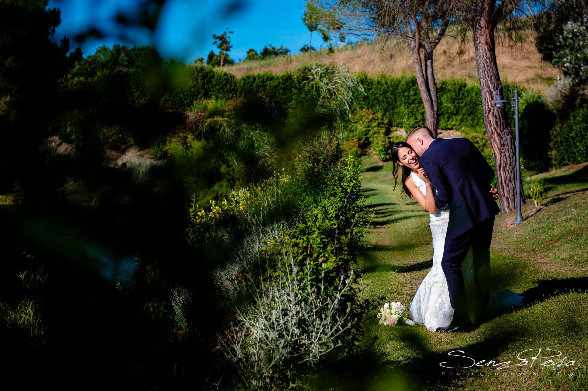 top photographer for wedding in tuscany