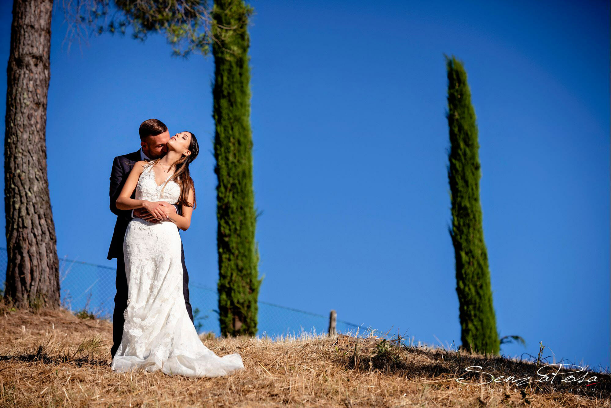 the best tuscany wedding photography