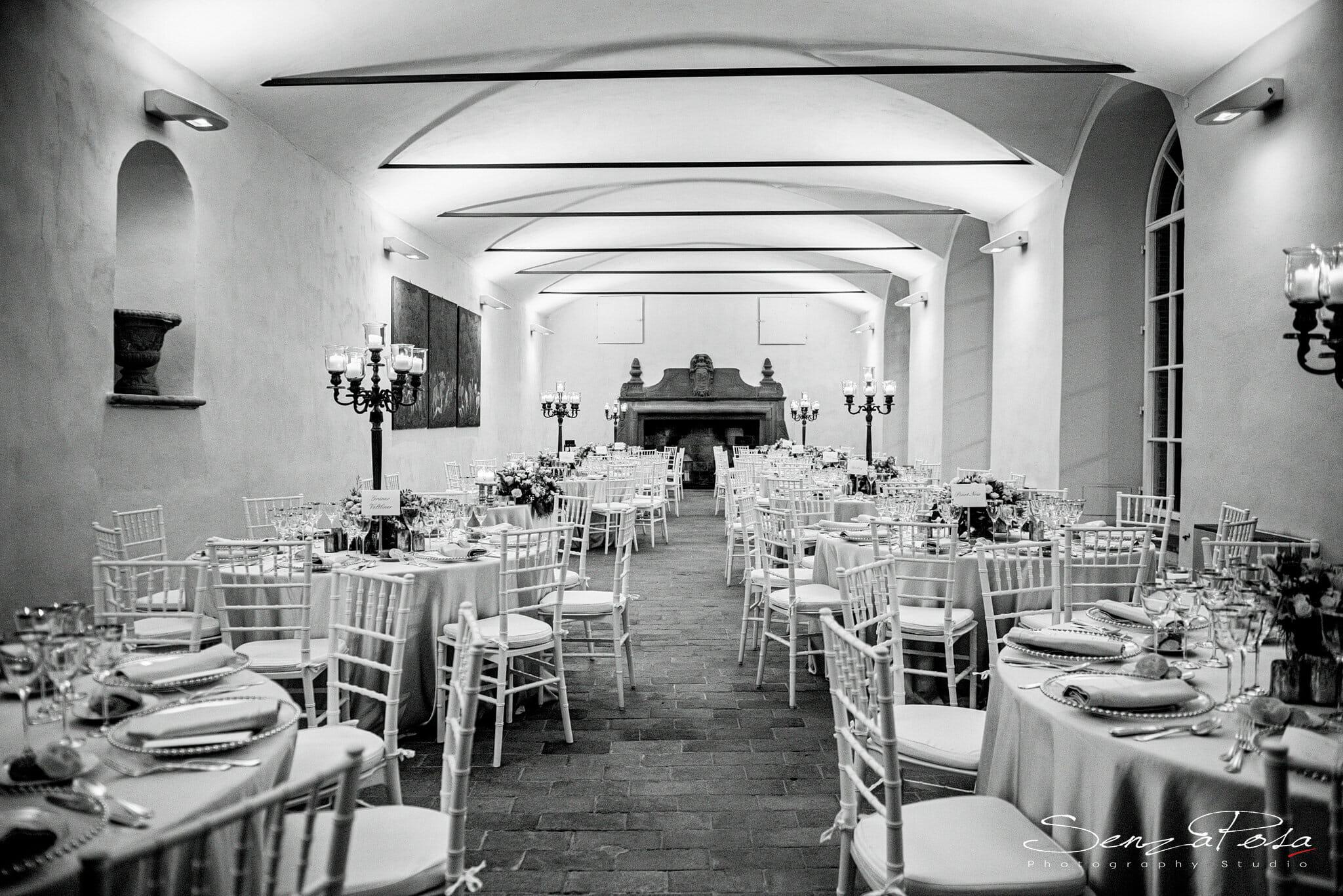 villa montefiano fiesole